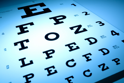 InVision Eyecare Center | South Bend, Indiana